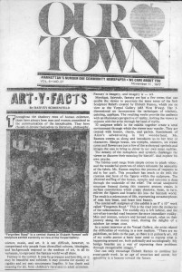 xp3-dot-us_Newspaper1977-OurTown